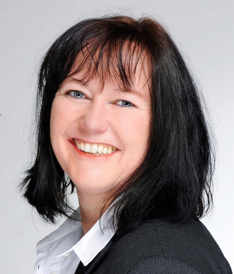 Christine Haaser - Anwältin für Familienrecht und Erbrecht in Rottenburg