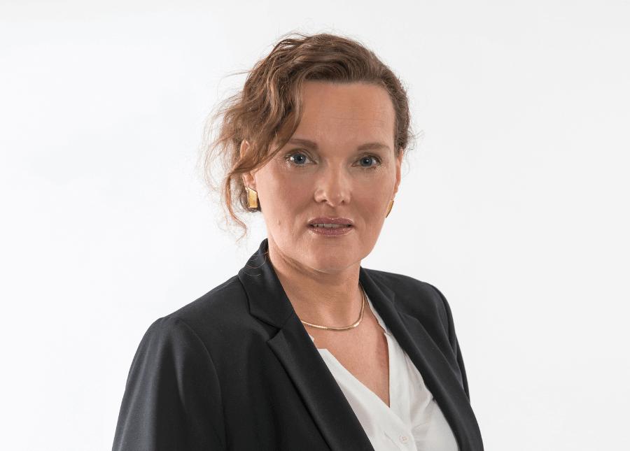 Anja Wagner - Anwältin für Versicherungsrecht in Rottenburg