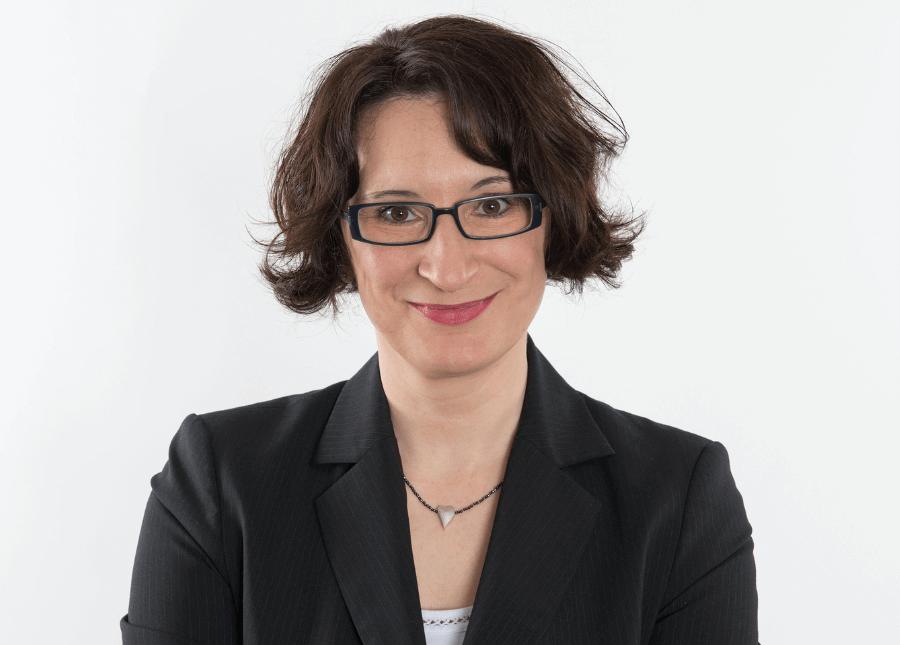 Viktoria Gölz - Steuerberaterin in Rottenburg